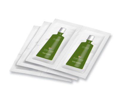 CP ClearItUp Detox Packette SAMPLE