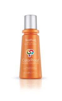 60ml CP HeatProof Anti-Frizz Blow Creme