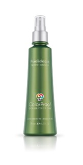 250ml CP PureRelease Instant Detangle