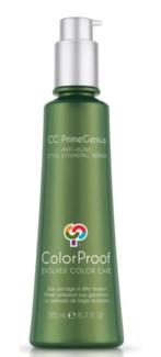 200ml CP CC PrimeGenius Primer Spray 6.7