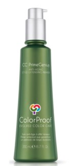 200ml CP CC PrimeGenius Primer Spray 6.7
