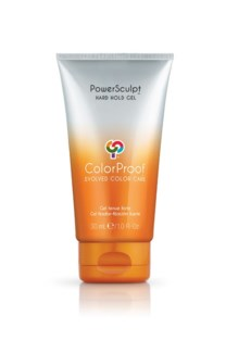 30ml CP PowerSculpt Hard Hold Gel 1oz