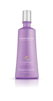 250ml CP SignatureBlonde Violet Condit
