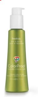 150ml CP Baobab Heal & Repair Leave In