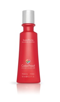 60ml CP SuperPlump Volume Shampoo 2oz