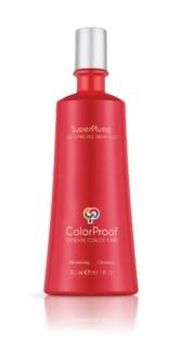 250ml CP SuperPlump Volume Shampoo 8.5oz