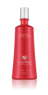 300ml CP SuperPlump Volume Shampoo 10o