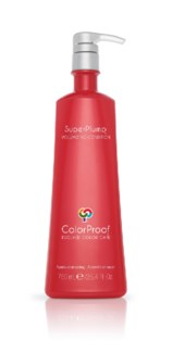 750ml CP SuperPlump Volume Shampoo 25oz