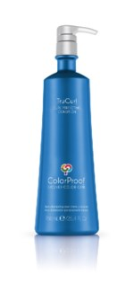 750ml CP TruCurl Curl Perfecting Condit
