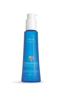 150ml CP TruCurl Curl Perfecting Creme