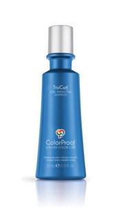 60ml CP TruCurl Curl Perfecting Sham FP