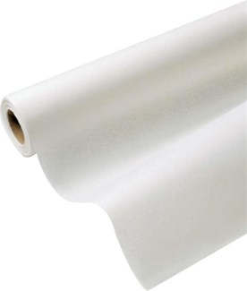 "Waxin Table Paper 21x125"" 43659C"