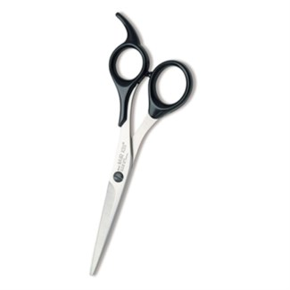 "5"" Hair Kiss Japanese Scissors"