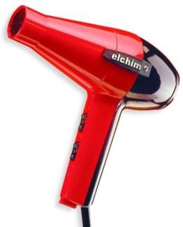 Elchim 2001 Pro Hair Dryer