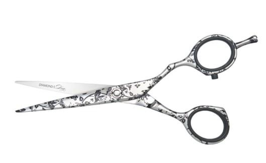 """Jaguar Diamond E Day 5-1/2"""" Scissor"""