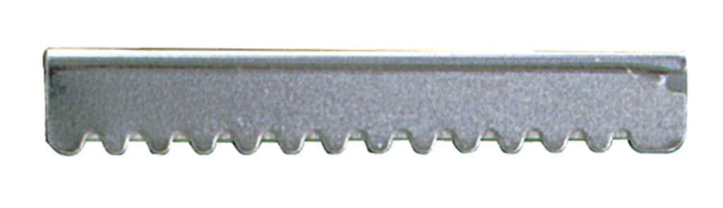Two-In-One Razor Blades 10 per pack CNBO
