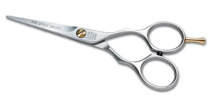 """Jaguar Standard Scissor 5"""""""