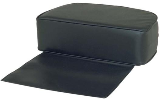 Cushion-Style Kiddie Seat BES882UCC