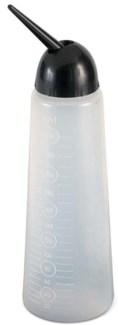 8oz Applicator Bottle BESAPPLICUCC