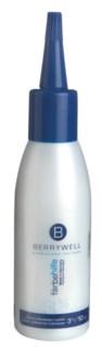 Spa Hair Dye Developer 3% 61ml Bot  CNBO