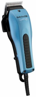 Babyliss Magnetic Motor Clipper