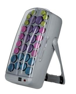 30 Roller Hairsetter Ceramic