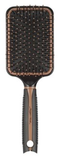 Argan Heat Cushion Paddle Brush