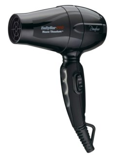 Babyliss Mini Bambino Hair Dryer
