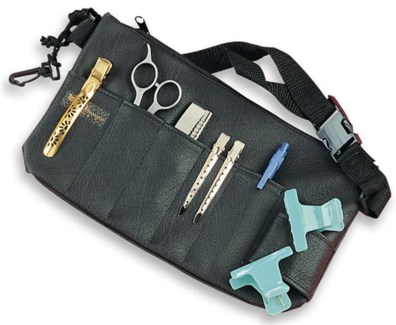 Large Waist Access Bag