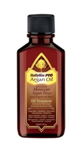 @ 59ml Argan Oil Treatment 2oz