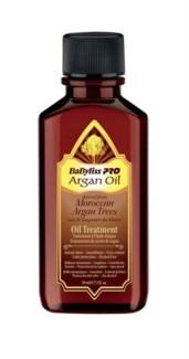 59ml Argan Oil Treatment 2oz