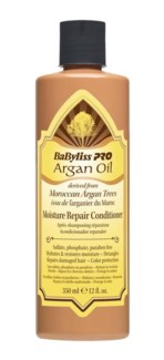350mL Argan Oil Moisture Condit REPAIR