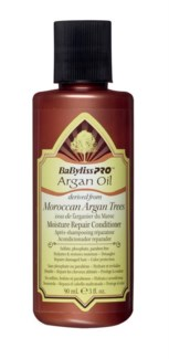 90ml Argan Oil Moisture Condit REPAIR