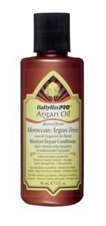 90ml Argan Oil Moisture Condit REPAIR