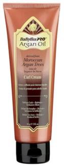 3oz Argan Oil Curl Cream FP