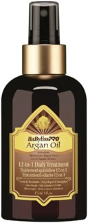 175mL Argan Oil 12 In 1 Daily Treatmen