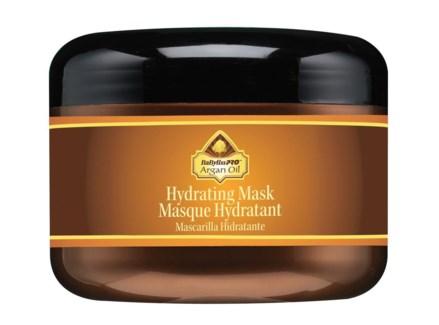 250mL Argan Oil Hydrating Mask 8.5oz