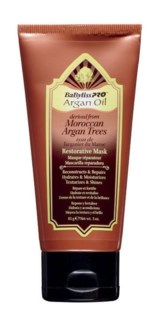 3oz Argan Oil Restorative Mask