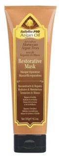 250mL Argan Oil Restorative Mask