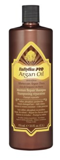 @ Ltr Argan Oil Moisture Repair Shampoo