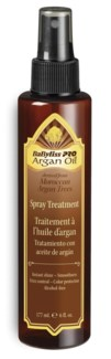177ml Argan Oil Spray Treatment 6oz