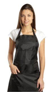 BabylissPro All Purpose Apron BES57APRBK