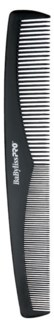 Babyliss Barber Finishing Comb