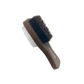 Babyliss Clipper Cleaner Brush 2 Sided