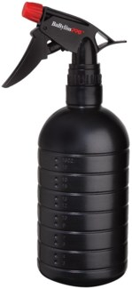 BABYLISS Large Spray Bottle 550ml JF18
