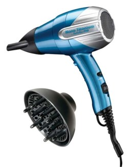 Babyliss Pro Mini Dryer
