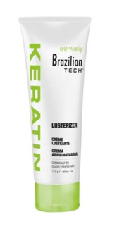 One & Only keratin Lusterizer