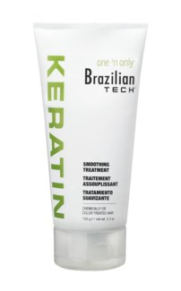 One & Only 150g keratin Deep Condition