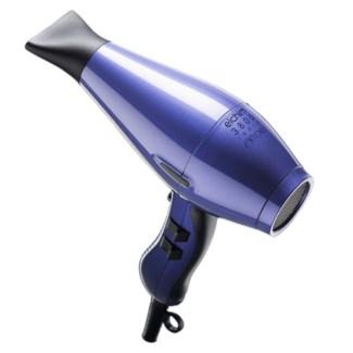 Elchim 3800 Blue Pride Hair Dryer