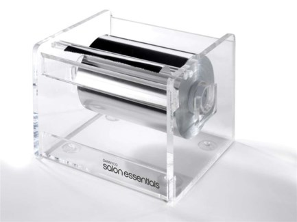 Salon Essentials Foil Dispenser BESFOILC